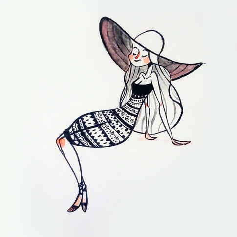 Lady01.jpg