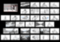 The_Great_Chase_Storyboard02.jpg