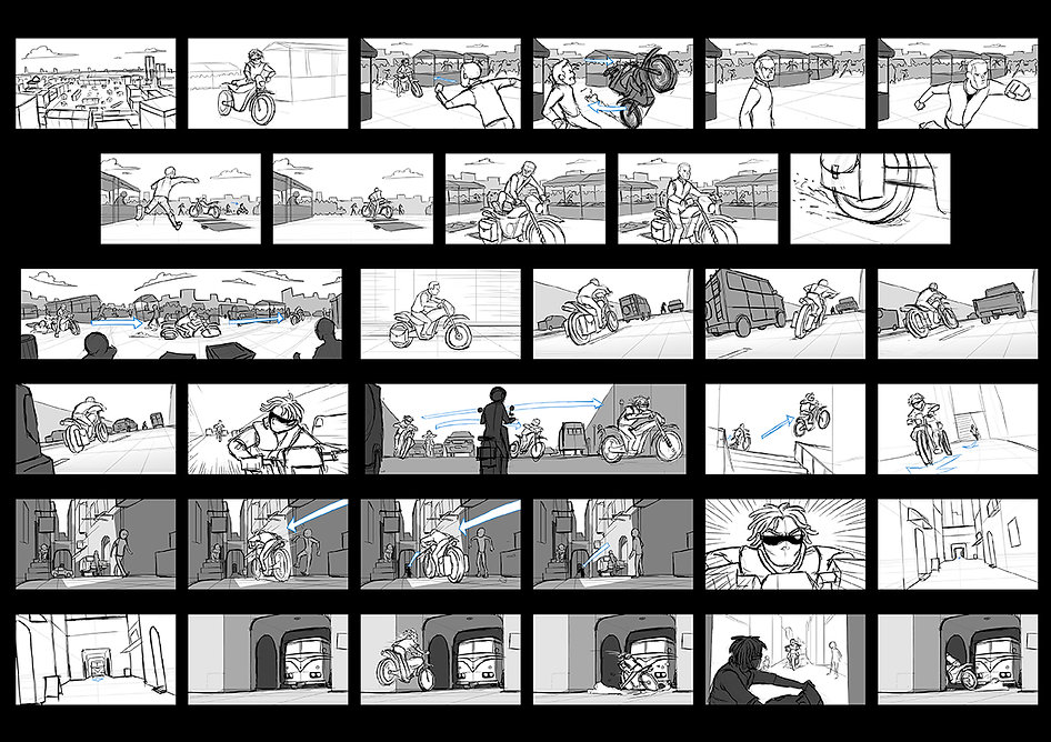 The_Great_Chase_Storyboard01.jpg