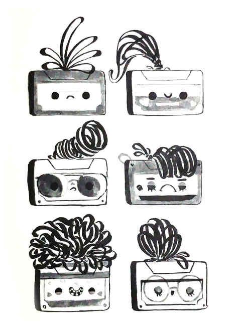 Cassette_Heads01.jpg