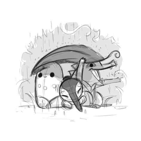 Pokemon01.jpg