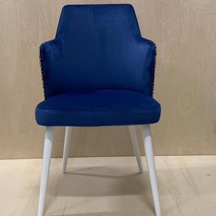 azul-3jpg