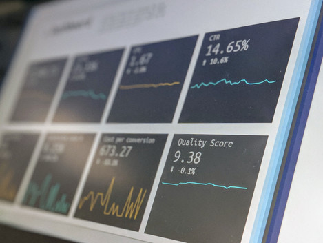 Every University Must Have a Data Strategy
