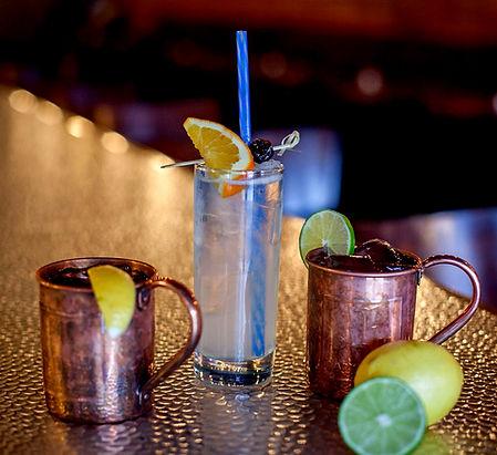 Cocktail.jpg