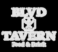 Blvd Tavern logo_final.png