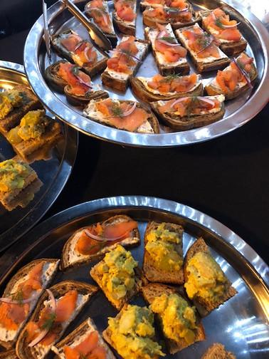 Banquet Platters 3.jpg