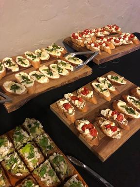 Banquet Platters 2.jpg