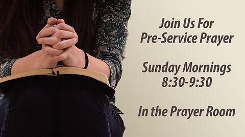 Slide_Pre-Service Prayer.jpg