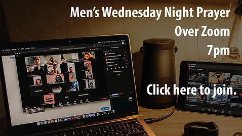 WednesdayNightPrayer.jpg