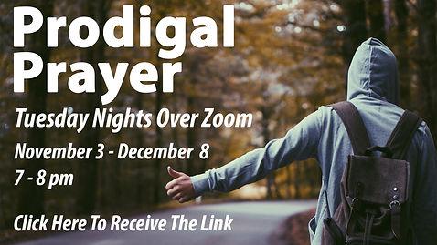 Prodigal Prayer_ClickHere.jpg