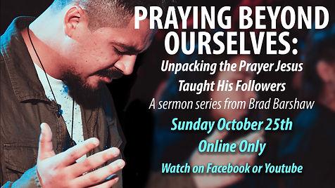 PrayingBeyondOurselves_10-25 SignUp.jpg