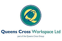 Queens Cross Workspace Logo (002)(1).JPG