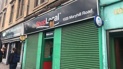 1028 Maryhill Rd1.jpg