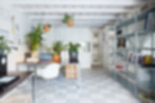 Studio_5k_Juli_2020_studio.jpg