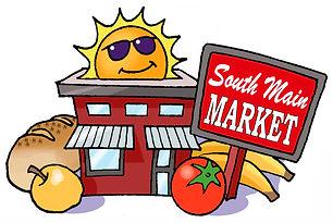 S Main market.jpg