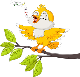 kisspng-bird-singing-stock-illustration-