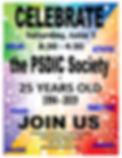2019 05 15 Celebrate copy.jpg