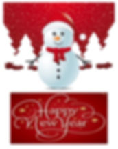 2019 12 31 New Year Greeting copy.jpg