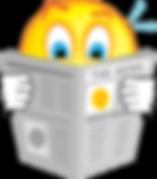 kisspng-clip-art-newspaper-openclipart-i