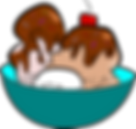 NicePng_ice-cream-sundae-png_1123113.png