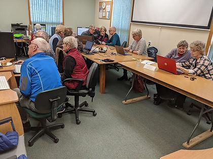 2020 03 Computer Drop In Class 2.jpg