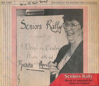 1994 04 Seniors Rally copy.jpg
