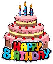 Happy_birthday_sign_with_cake.jpg