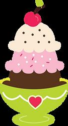 PinClipart.com_ice-cream-sundae-clipart_