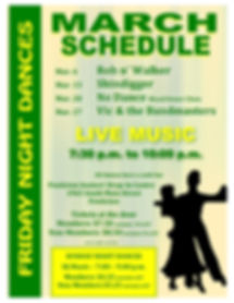 2020 03 March Dance Schedule copy.jpg