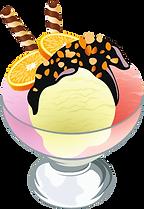 PinClipart.com_icecream-sundae-clip-art_