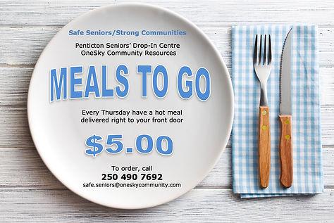 Meals to Go Poster copy2 copy.jpg