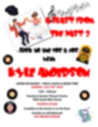 2019 07  Sock hop Kyle Anderson. copy.jp