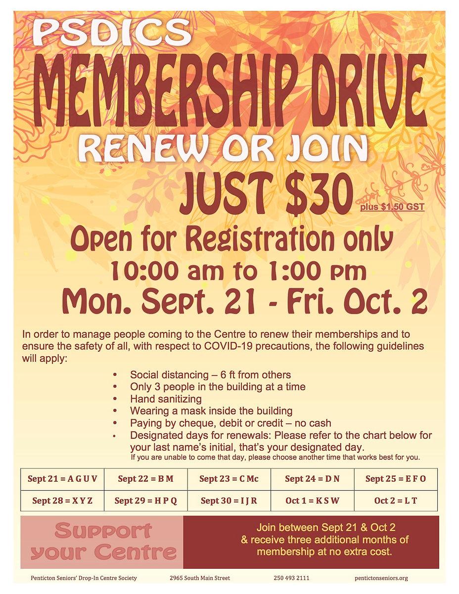 2020 09 Membership Announcement.jpg