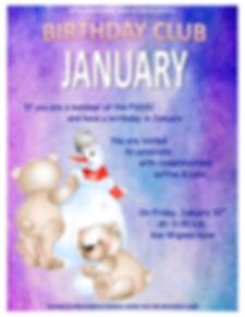 20 01 31 January Poster copy.jpg