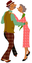Couple Dancing.jpg copy 2.png