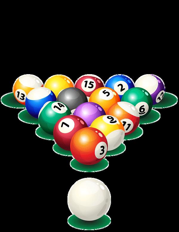 kisspng-billiards-billiard-ball-pool-cli
