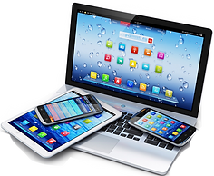 Computer, tablet & phone.jpg copy.png