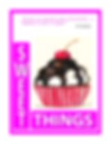 Sweet things reduced copy.jpg