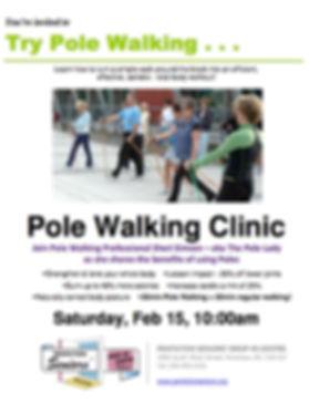 Pole Walking copy.jpg