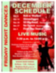 2019 12 Dance Schedule copy.jpg