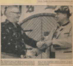 1994 10 25 Karl Schrank  copy.jpg