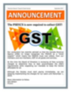 2019 09 20 GST Announcement copy.jpg