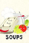 Soups cropped copy.jpg