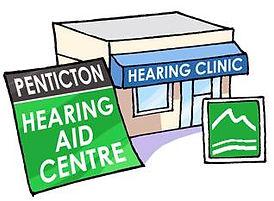 Penticton Hearing Aid Centre.jpg