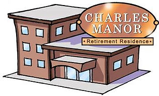 Charles Manor.jpg