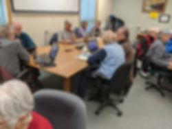 2020 03 Computer Drop In Class.jpg
