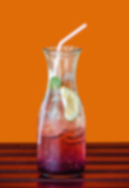 beverage-cocktail-cold-1289256 Orange fi
