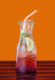 beverage-cocktail-cold-1289256 Orange fi