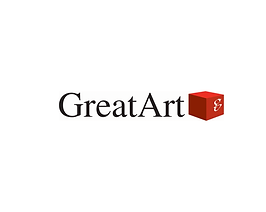 Great Art Logo.png