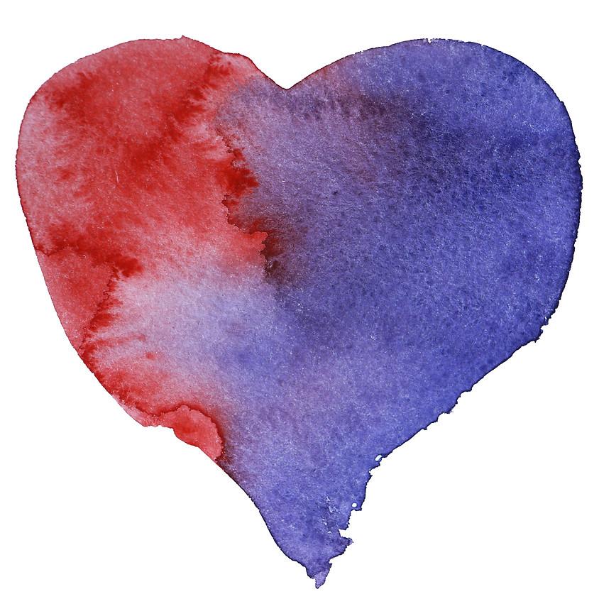 Pitcher & Paint: Valentines/Smalentines